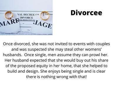 Divorcee.png