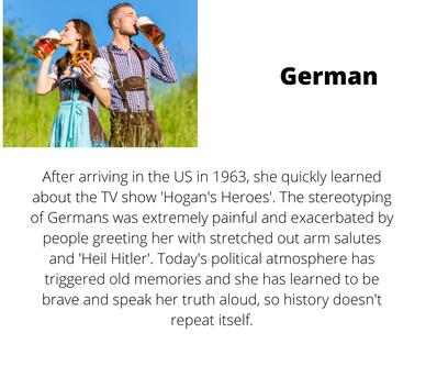 German Story.png