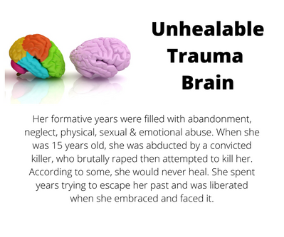 Unhealable Trauma Brain.png
