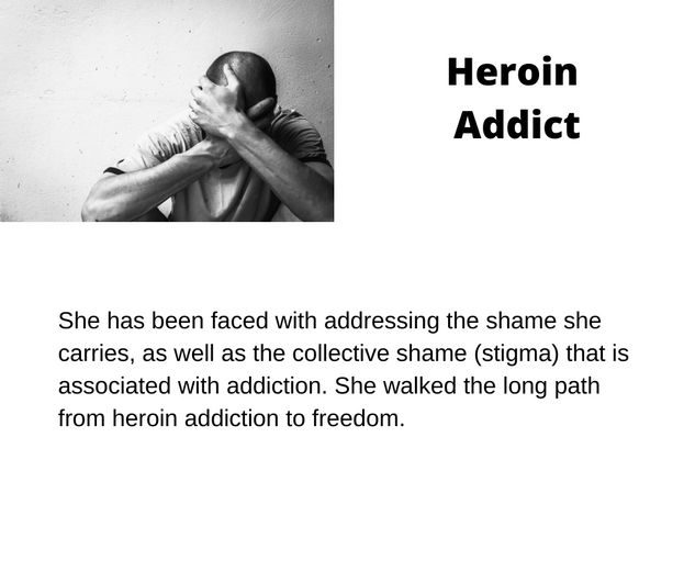 Heroin Addict.png