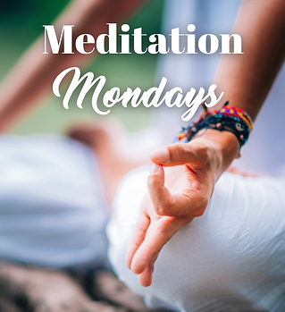 Meditation Mondays (1).png