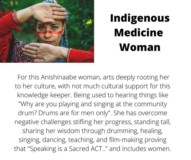 Indigenous Medicine Woman story.png