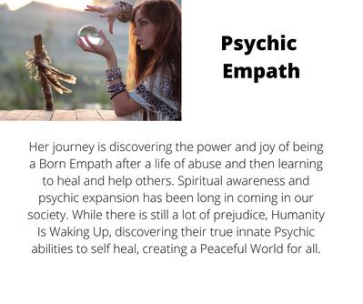 Psychic Empath.png