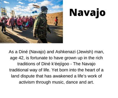 Navajo Jew story.png