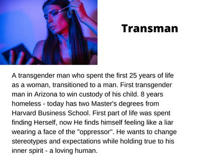 Transman.png