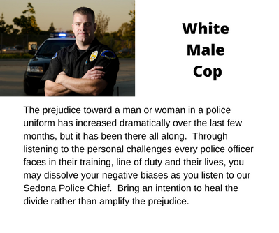 White Male Cop.png