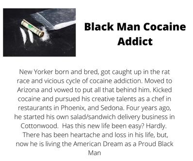 Blackman Story.png