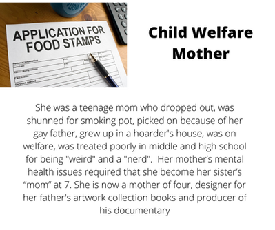 Child Welfare Mother Story.png