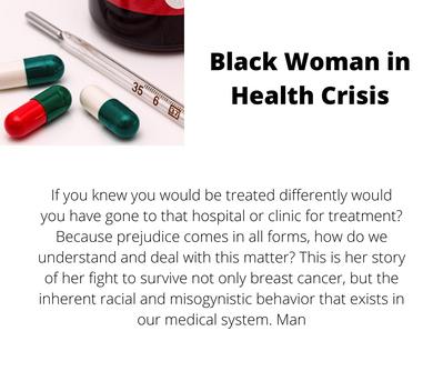 Blackwoman story.png
