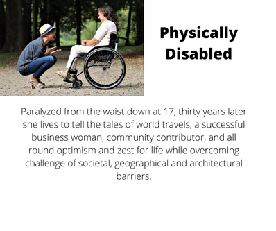 Physically Disabled.png