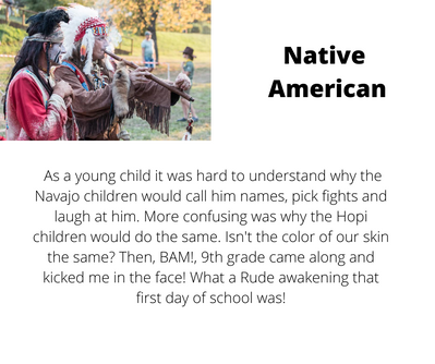 Native American Story.png