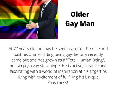 older gay man.png