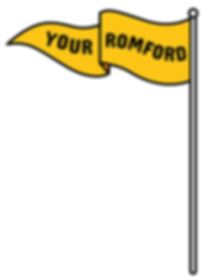 172--Your-Romford-Flag-Yellow-Short.png