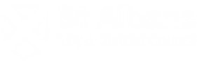 St Albans Web Logo-03.png