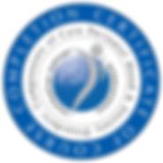PSI-Cert-Icon.jpg