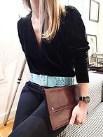 ceinture-simili-cuir-turquoise-vintage-f