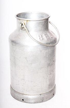 Grand pot à lait