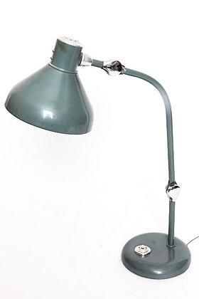 Lampe d'atelier Jumo