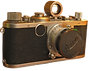 appareil photo,vintage,deco,brocante