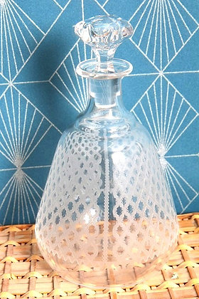 Carafe ancienne