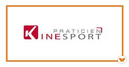 kinesport .png