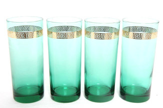verres-verts-vintage-brocante_edited.jpg