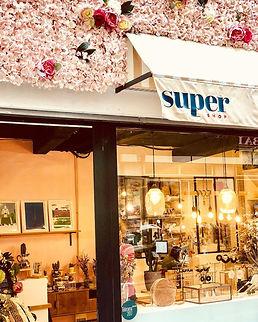 Super Shop.jpg