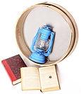 lampe-petrole-bleue-vintage_edited.jpg
