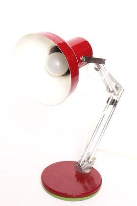 Lampe de bureau