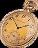 montre,vintage,deco,brocante