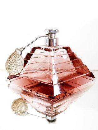 Vaporisateur de parfum