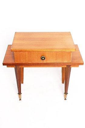 Chevet- meuble d'appoint