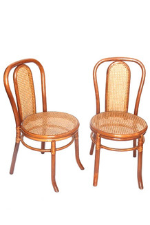 chaises-cannage-bambou-vintage-brocante_