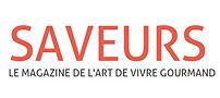 logo saveurs.jpg
