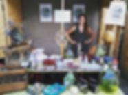 objet,deco,meuble,vintage,interieur,brocante