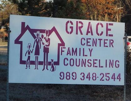 Grace%20Center%20Family%20005_edited.jpg