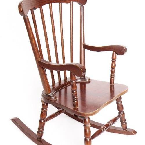armand colette brocante en ligne france meubles assises. Black Bedroom Furniture Sets. Home Design Ideas