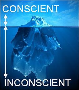conscient-inconscient.jpg