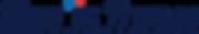 logo-mag-in-france (1).png