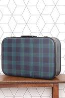 brocante-valise-ecossaise-vintage_edited