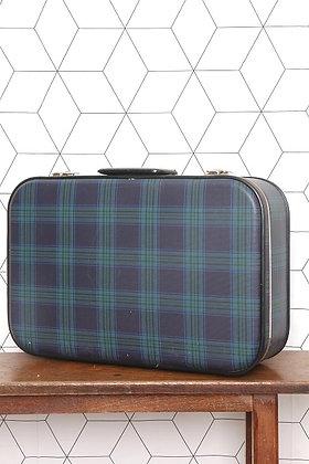 valise écossaise