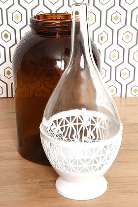 Carafe / Vase