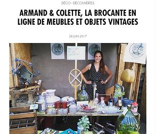 brocante-meubles-vintage-armand-colette