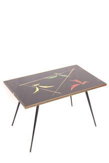 brocante-table-compas-annees-60-vintage_