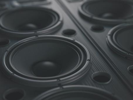 Advantages of a Class D Amplifier