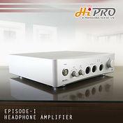 IMG-episode-i-headphone-amplifier03.jpeg