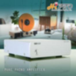 IMG-PURE-PHONO-AMPLIFIER-01(1).jpg