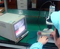 IMG-electronics-microscope.jpg