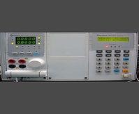 IMG-eletronic-load.jpg