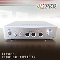 IMG-episode-i-headphone-amplifier01.jpeg